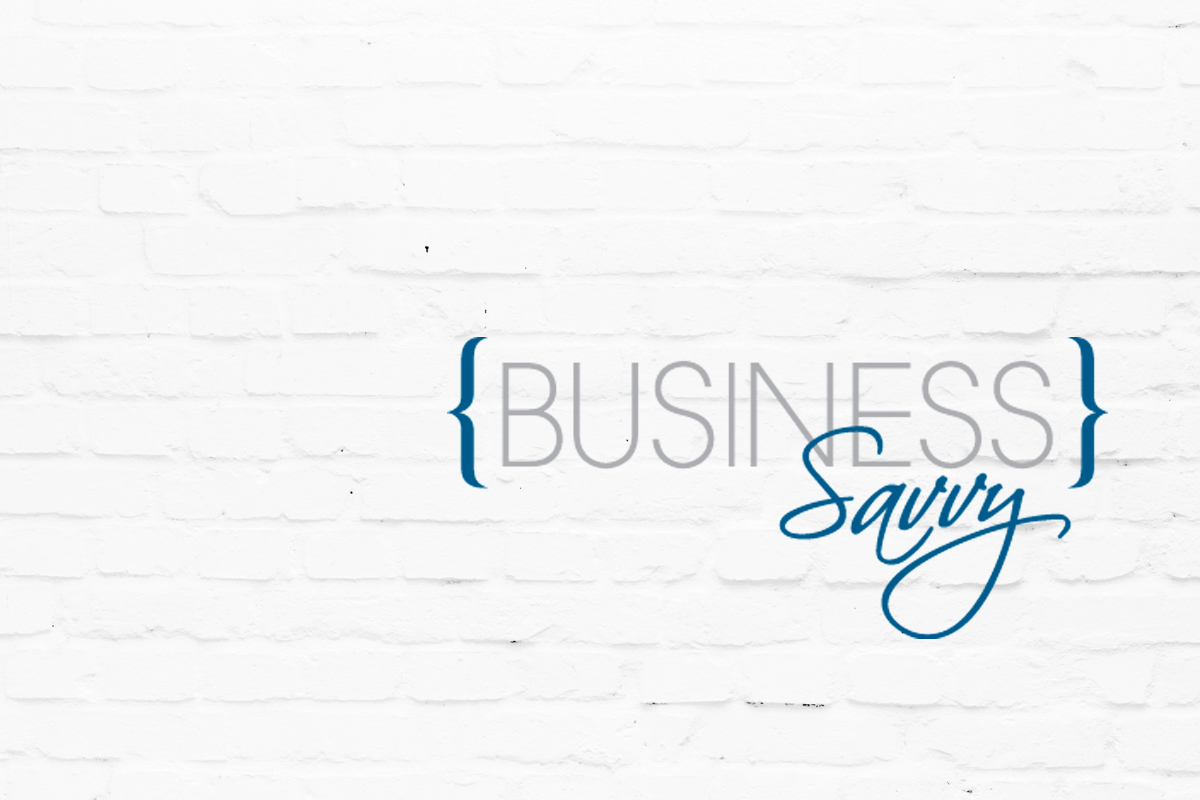 Branding & Logo Design | Brand for Brands Agency | Graphic Design Sydney