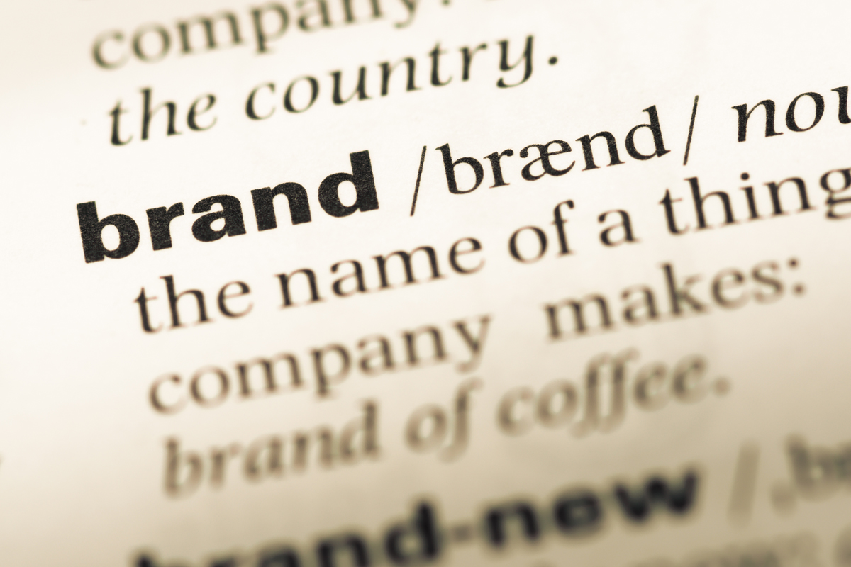 What is Branding? | Branding Sydney | Brand for Brands Agency