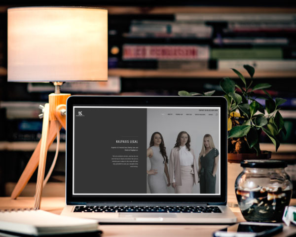 Website Design Sydney | Brand for Brands Agency