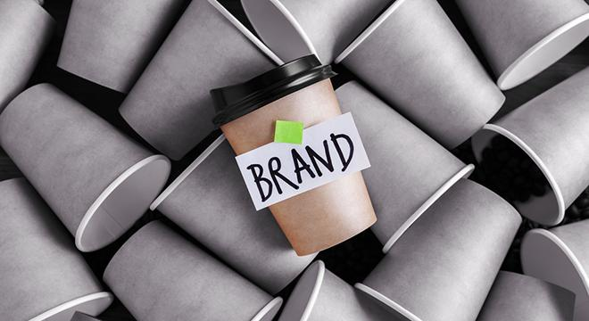 How much should I spend on my brand, and when? | Stella Gianotto, Branding Guru