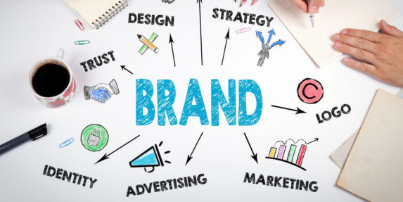 How much should you spend on your brand? | Stella Gianotto, Branding Expert