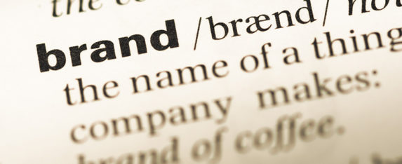 A brand is more than a name and logo | Stella Gianotto, Branding Expert | Brand for Brands Agency