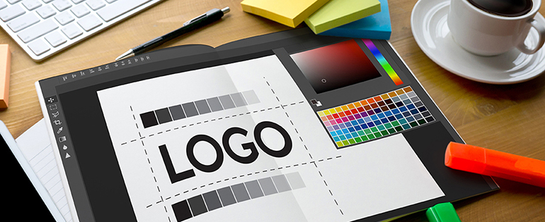 How to brief your designer to get create an awesome logo?